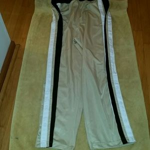 ATHLETECH JOGGING PANTS